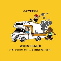 Рингтон Gryffin - Winnebago (Dropgun Remix)