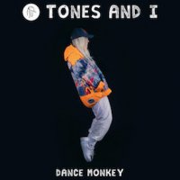 Рингтон Tones and I - Dance Monkey