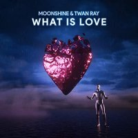 Рингтон Twan Ray - What is love